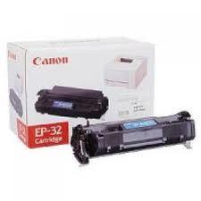 Canon_ep32