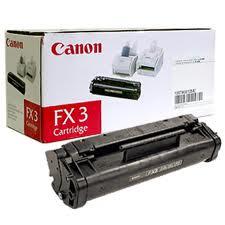 Canon_fx3