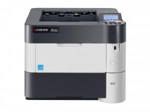 FS-4200DN