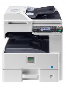 FS-6530MFP