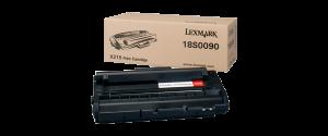 Lexmark_18S0090