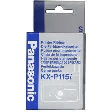Panasonic_kxp115i