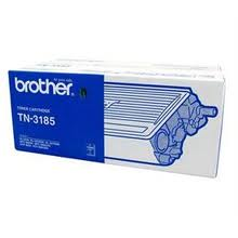 brother_TN3185
