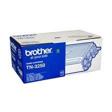 brother_TN3250